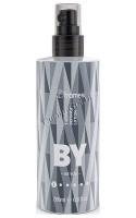 Framesi By Thermo Defence Lotion (термозащитный спрей для волос), 200мл - купить, цена со скидкой